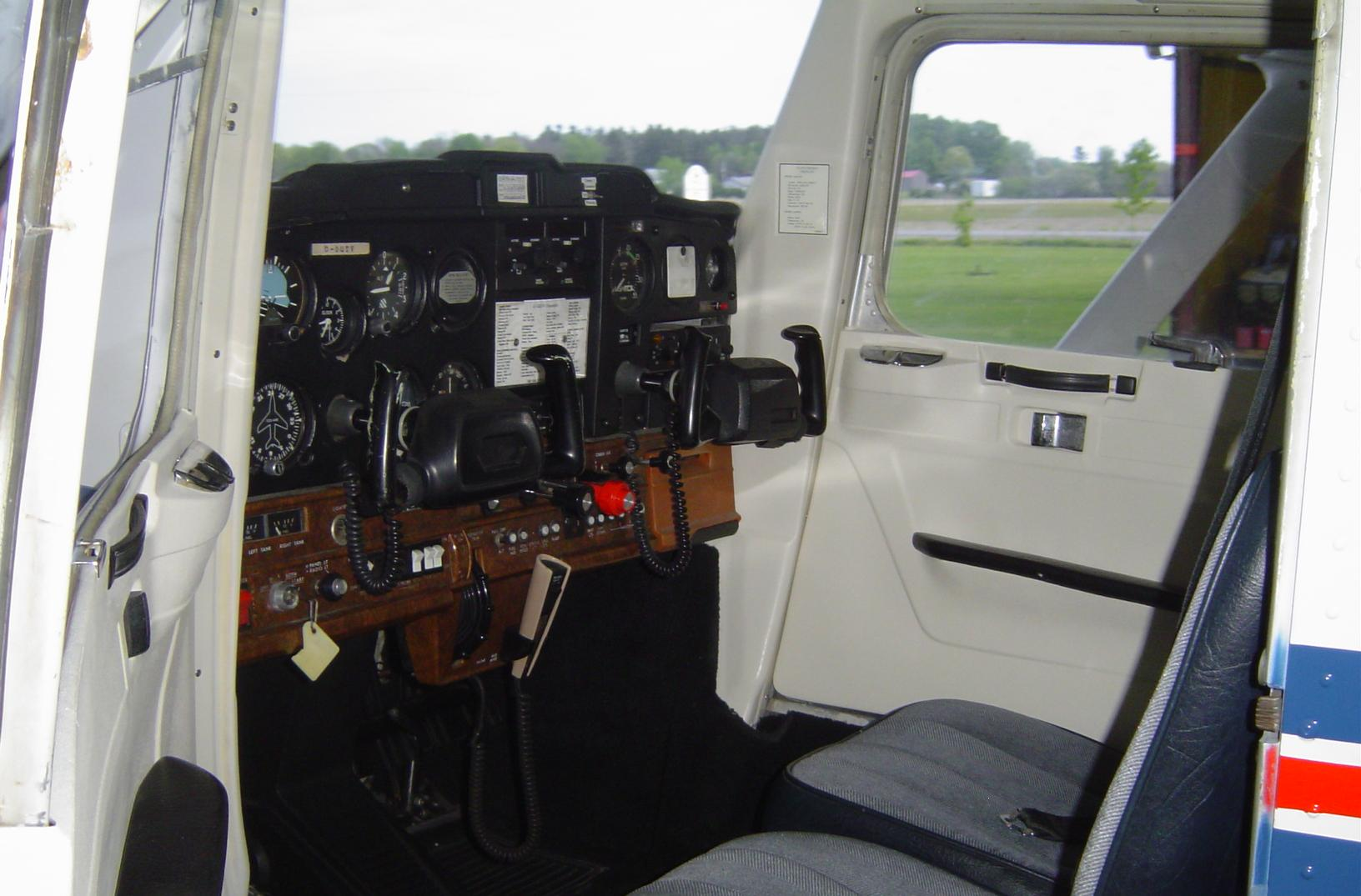 View Aircraft For Sale